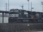 NS 9748