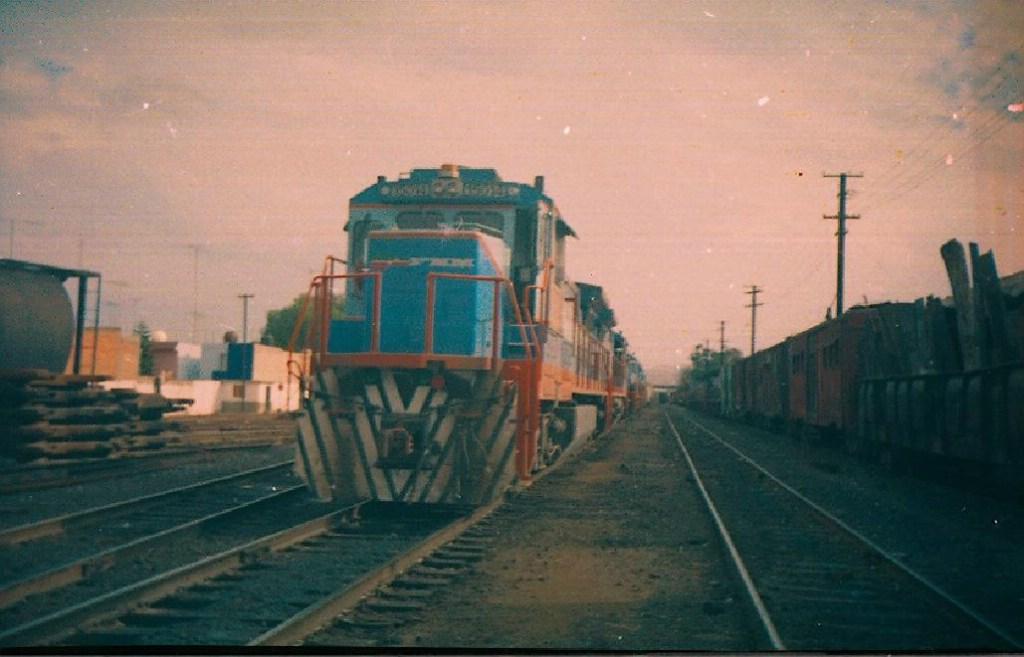 NDM 15014