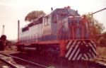 NDM 13099