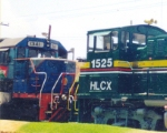 TFM 1341