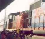 NDM 8821