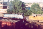 NDM 8835