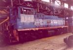 NDM 8842