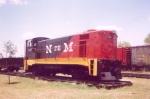 NDM 5427