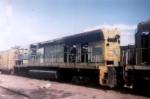 DH 802
