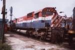NDM 718