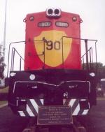 NDM 90