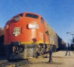 NDM 7006