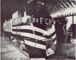 FCP 521