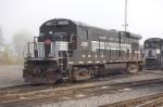 FGLK 2303(B23-7) ex Norfolk & Western