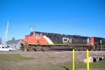 CN 2226