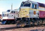 SLRG 455 & 1100