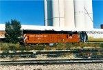GWRR # 914