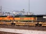 BNSF 325
