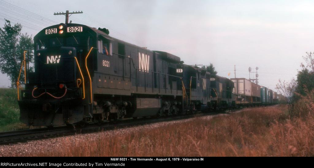 NW 8021
