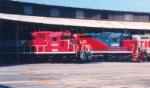 FXE 13078
