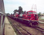 Ferromex 4539