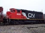 CN 9626