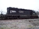 IC 6260