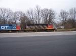 CN 5243
