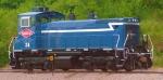 PGR 34