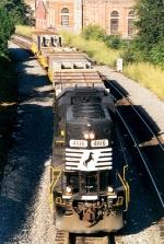 NS 4616