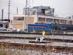 Unknown EMD SW? and RCOX 5133