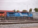 CSX 7316