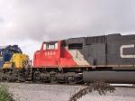 CN 5664