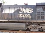 NS 9790