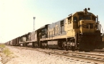 ATSF 8774
