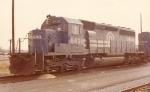 CR 6426