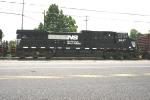 NS 9447