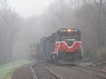 Train CT-1