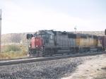 SSW 9682