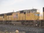 UP 5050