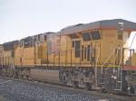 UP 5503