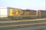 SP 4418