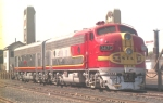 ATSF 347