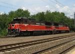 Train NH-1