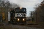NS 8426 east