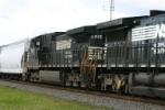 NS 9515