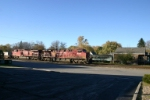 CP 9708 east