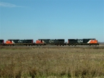 CN 2674 and brethren