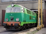 SU45-247