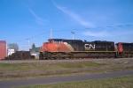 CN 8002