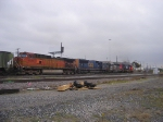 CN-CN-CSX-BNSF