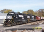 ns 5510 leads NS local