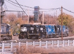 NS 1700