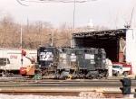 NS 5221 & NS 5220